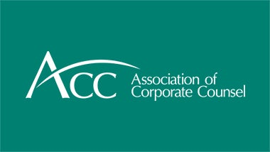 robert walters and acc logo