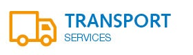 Transport and Hub Manager