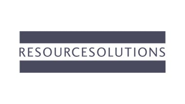 Resource Solution